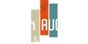 Lilian Aucher menuiserie et agencement bois
