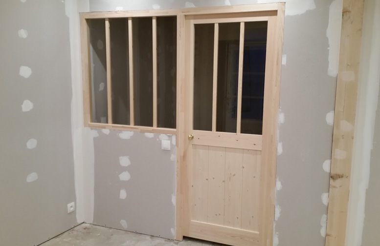comment faire une porte en bois pour exterieur 10 fabrication de faire une porte en bois ment. Black Bedroom Furniture Sets. Home Design Ideas